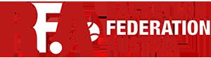 Racketlon Federation Austria
