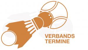 Talent Tour Sichtungstraining @ RFA Stützpunkt City & Country Club Wienerberg